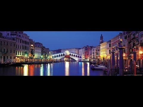#268. Венеция (Италия) (лучшие фото)