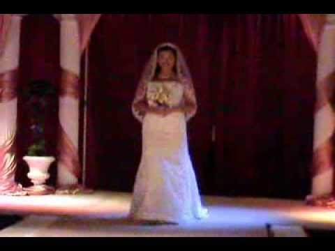 Fresno Bridal Shops, Wedding Dresses Fresno, Modesto, Visalia, Clovis