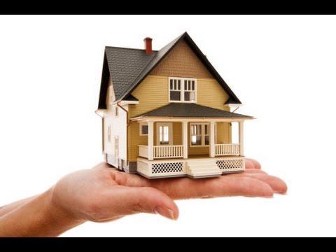 Veteran Home Improvement Grants To Pay Bills