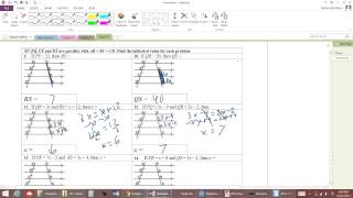Holt california geometry homework help