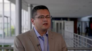 Navigating advances in the myeloma landscape over the past couple of years