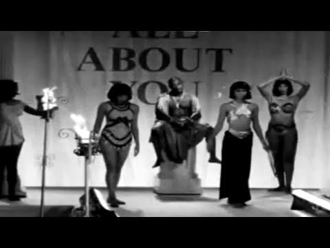 2Pac - Ratha Be Ya N.I.G.G.A Ft. Richie Rich (Nozzy-E Remix) (Prod By Dopfunk)