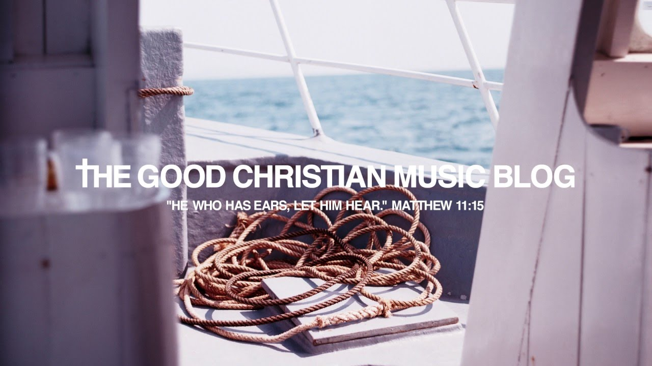 Newday - Alive With Worship (Chris Howland Remix)