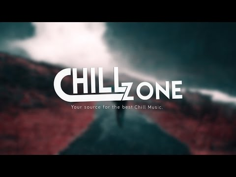 Sense | A Chill Mix (Best of Chill Zone)