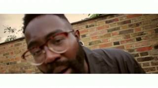 Mikill Pane - Dirty Rider (Alternate Video) | Virgin Red Room