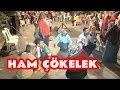 Ham Çökelek - Sarya Müzik video