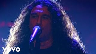 Slayer - Raining Blood (Live / From War At The Warfield)