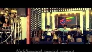 Wan Nae Tat Tae Chit Thu V.2  by Idiots
