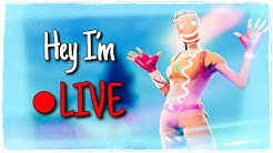 Practing for Solo WC | CODE WAFFLEE | DONATIONS ENABLED | !donate, !mouse