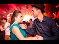 Quick Salsa Demo by Krambo Dance - Marcin & Ewa, 12.2016