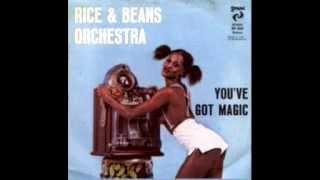 Rice And Beans Orchestra - You