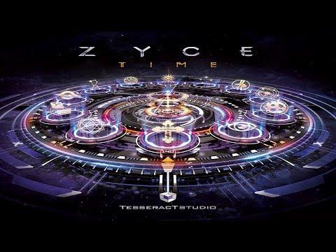 Zyce - Slava (In Dub to Trance) - YouTube