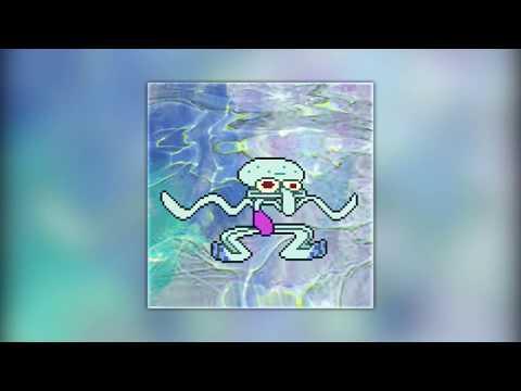 FREE Playboi Carti x Lil Uzi Vert Type Beat 2019 – Wavy   WeDreaming