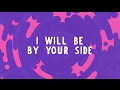 Jacob Sartorius By Your Side Official Lyric Video mp3