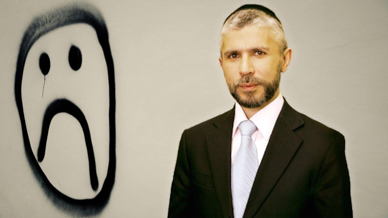☢ בול פגיעה - למה הגויים שונאים יהודים? תשובה מפתיעה!