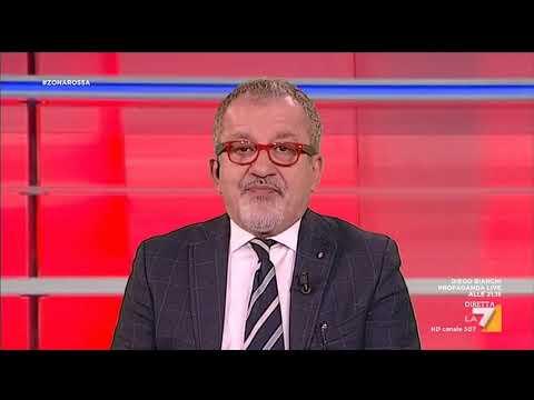 Coronavirus in Italia: 627 morti venerdi, perche il bilancio e cosi pesante?