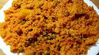 Tastiest Masala Khichdi Recipe l Quick and Easy Masala Khichdi l मसाला खिचड़ी