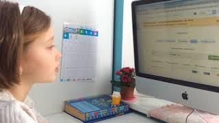 Дистанционное Обучение в домашней школе Interneturok
