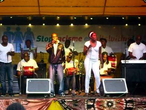 COMBINATIE XVI - LIVE @ MELTING POP-AMSTERDAM(NL)-20.08.2011-HELP STOP RACISME & UITSLUITING-PART 1.