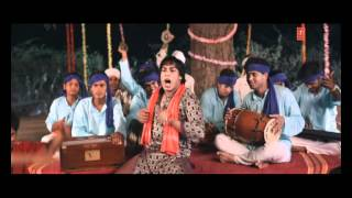 aaj khilale gaganwa mein chanwa bhojpuri dance track full video song