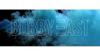 Ku Matero - Bobby East (Official Video HD) | Zambian Music 2014