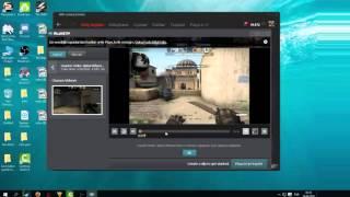amd gaming evolved plays tv kullanım ve ayarları