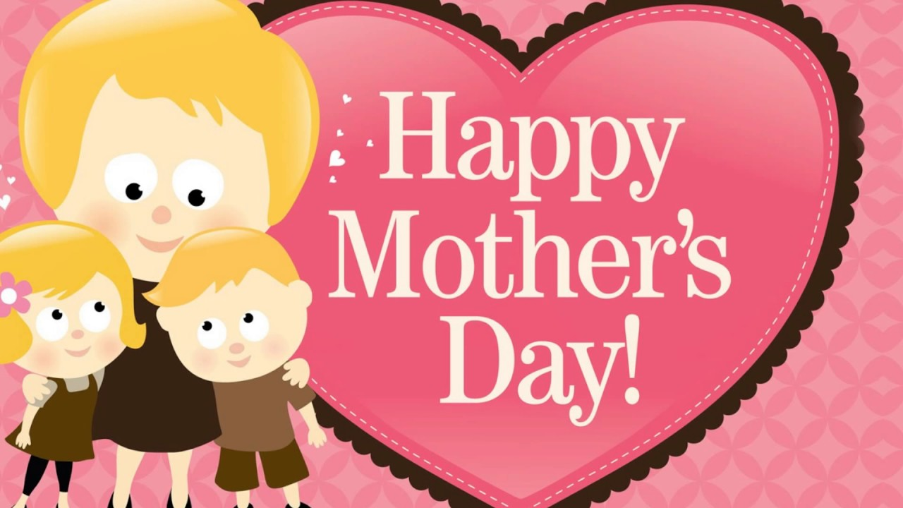 Happy Mother S Day 2019 Quotes Best Images Messages Wishes: Best Mother's Day 2017 Cards
