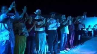 Repeat youtube video Dikmece Köyü 2014 Çerçur Tiyatro Grubu---HASTA ZİYARETİ-ABU MISRON  (Arapça)