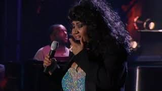 Baixar Aretha Franklin performance