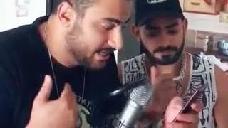 """مهرجانات 2019   كوز بيرا """"- ابو ليله و مصطفى الجن"""" مهرجانات 2019 قريباً جداً"""