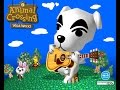Download Animal Crossing: Wild World Hourly Music 1 AM - 12 AM MP3 song and Music Video