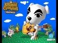 Animal Crossing: Wild World Hourly Music 1 AM - 12 AM