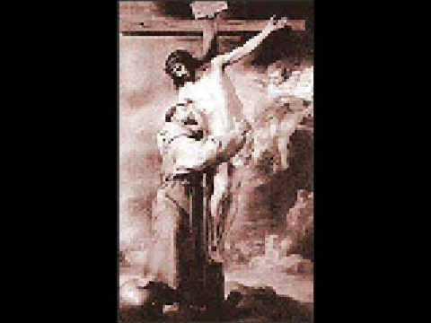 Saint Casimir of Poland