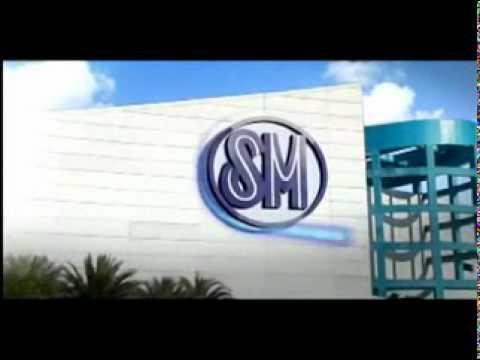 SM Supermalls Theme Song/Jingle (Instrumental)