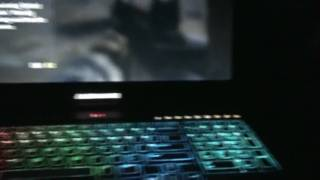 New Alienware M17x  2011 Gaming Laptop Thumbnail
