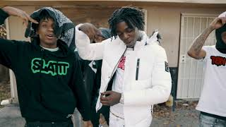BWay Yungy – Rain Stop (Official Video)