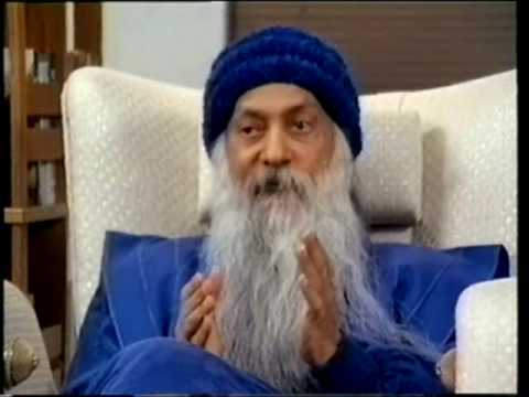 OSHO: Meditations for Contemporary People