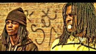Young Dro (Feat. Yung La) - I Don