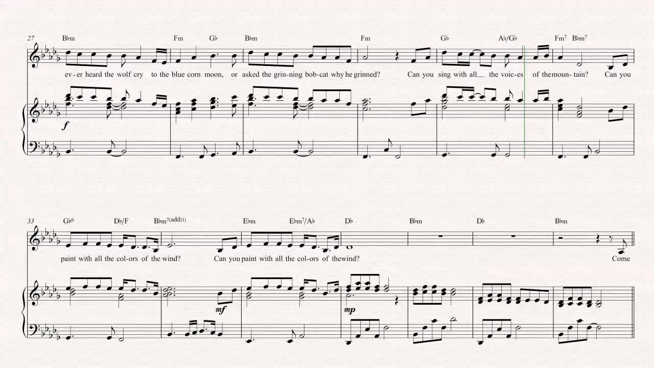 tenor saxophone instrument saxophone coloring page printable