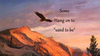 Скачать Up Where We Belong Joe Cocker Angie