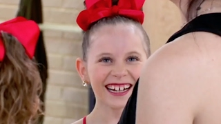 Dance Moms Season 6  -  Funniest and Best Moments