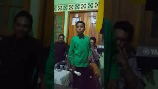 Download Lagu Suara terbaik Anak Timor leste mp3