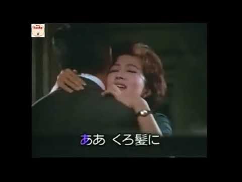 夜霧の終着駅:石原裕次郎/【再録】cover 雅