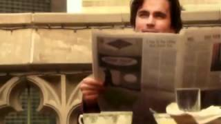 White Collar season 1 Trailer.mp4