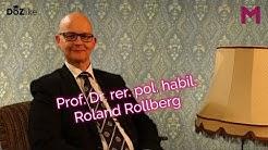 DoZlike // Prof. Dr. Roland Rollberg
