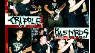 Watch Cripple Bastards Radije Volim video