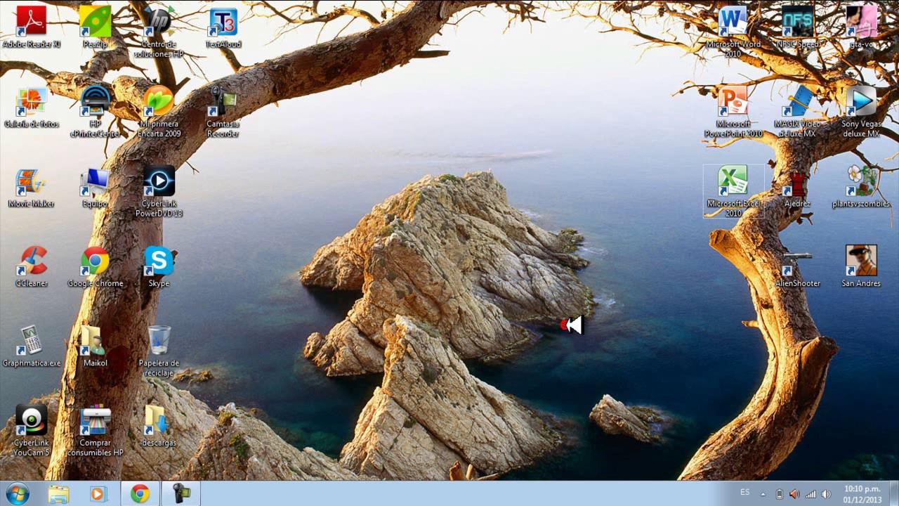 descargar quicktime player para windows 7