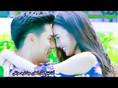 اجمل مسلسل تايلندي انتقامي جديد Nang Rai Mv Larkon على اجمل اغنية روسيه حزينه مترجمه عربية Youtube