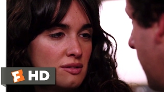 Spanglish (2004) - I Love You Scene (8/10) | Movieclips