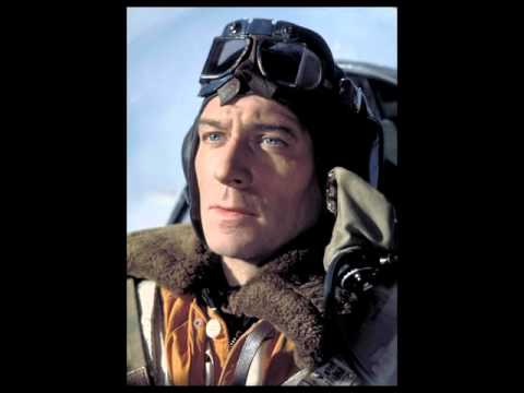 Movie Legends - Christopher Plummer